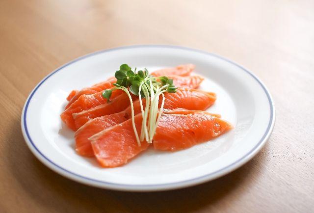 salmon-min
