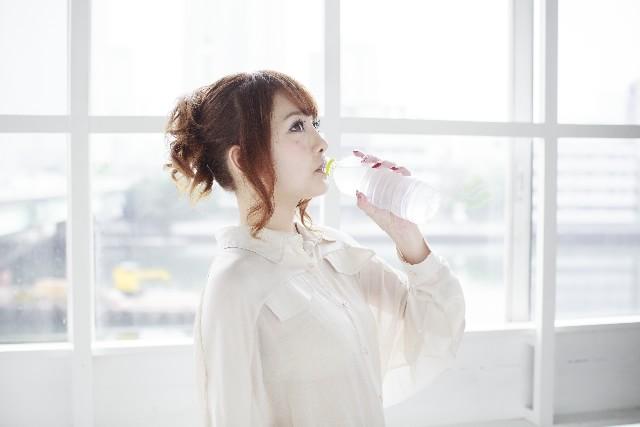 mizu04-min