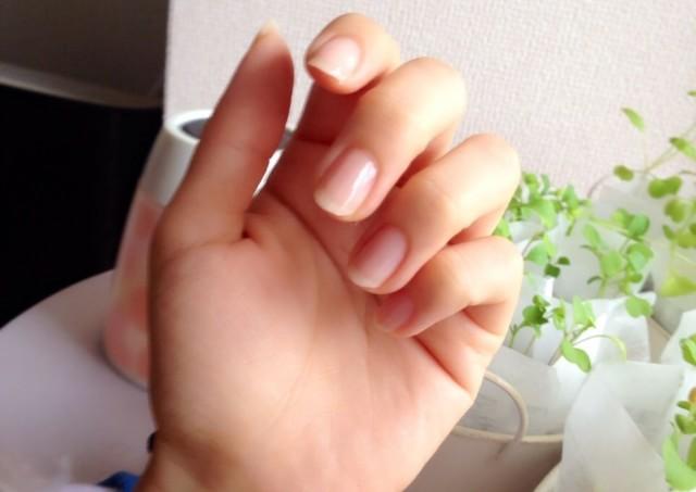 nail03-min