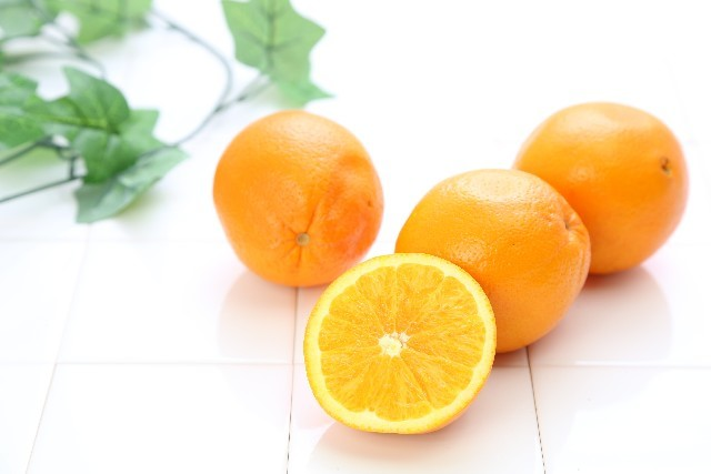 orange01-min