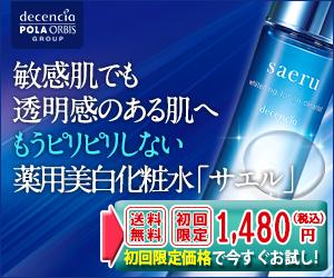 decencia300250
